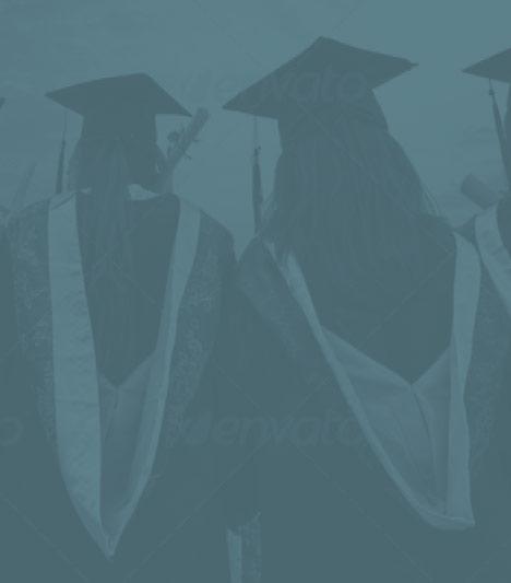 Academic Grad Programs
