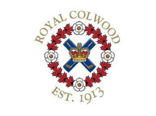 Royal Colwood Golf Club