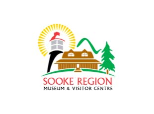 Sooke Region Museum and Visitor Center